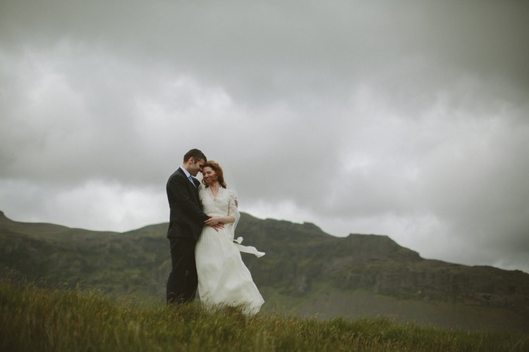 levi-tijerina-photography-iceland-wedding065