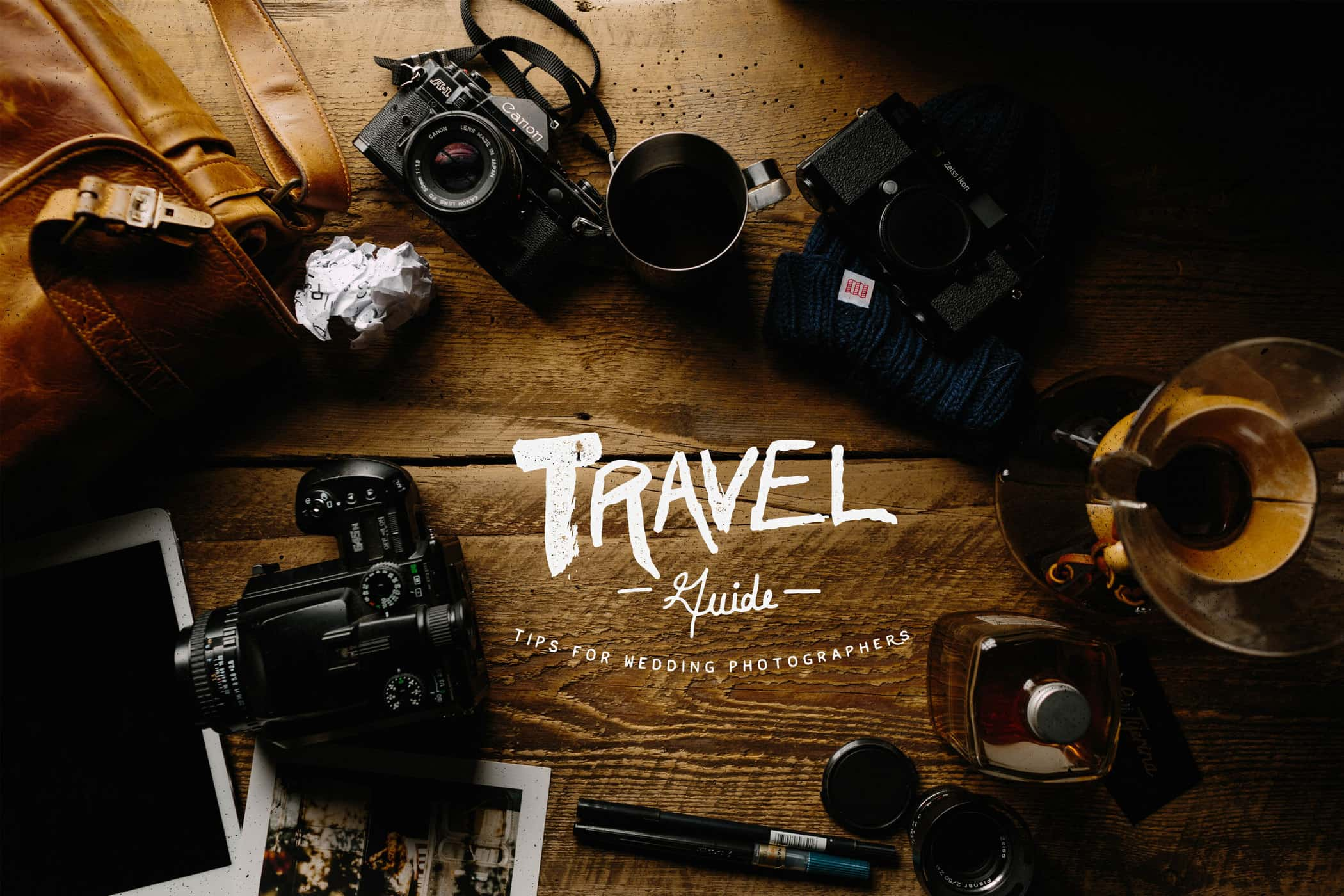 Travel-Guide---For-Web